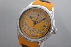OFFICINA DEL TEMPO(オフィチーナデルテンポ)の腕時計