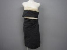 Helmut Lang(ヘルムートラング)のドレス