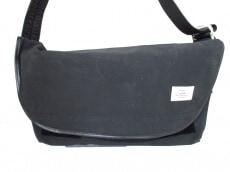 SAGLiFE(サグライフ)のショルダーバッグ