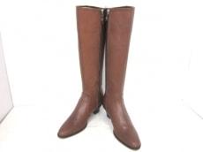 VivienneWestwood ACCESSORIES(ヴィヴィアンウエストウッドアクセサリーズ)のブーツ