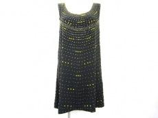 L.vintage(エルヴィンテージ)のドレス