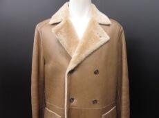 TULB(タルブ)のコート