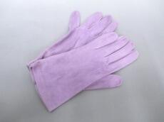 PIUMELLI(ピュメリ)の手袋