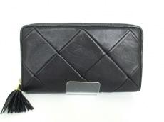 KENJIIKEDA(ケンジイケダ)の長財布