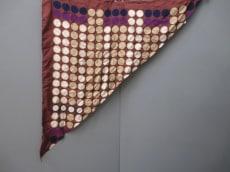 MARNI(マルニ)のスカーフ