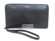 FURLA(フルラ)の札入れ