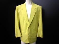 Christian Dior MONSIEUR(クリスチャンディオールムッシュ)のジャケット