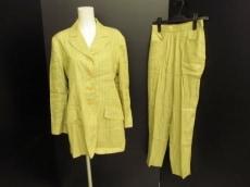 GIGLI(ジリ)のレディースパンツスーツ