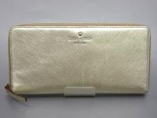 Kate spade(ケイトスペード)のその他財布