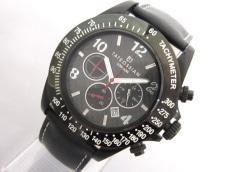 TATEOSSIAN(タテオシアン)の腕時計