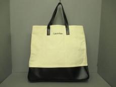 CalvinKlein(カルバンクライン)のトートバッグ