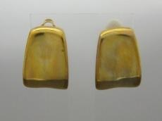 GIVENCHY(ジバンシー)のイヤリング