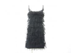 agnes b(アニエスベー)のドレス