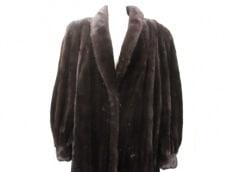 Revillon(レビオン)のコート
