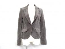 ICB(アイシービー)のジャケット