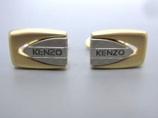 KENZO(ケンゾー)のその他アクセサリー