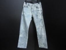 KOhZO(コーゾー)のジーンズ