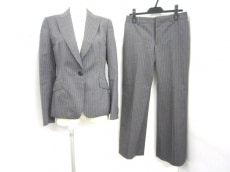 UNITED ARROWS(ユナイテッドアローズ)のレディースパンツスーツ