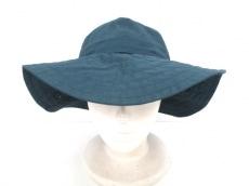 nimes(ニーム)の帽子