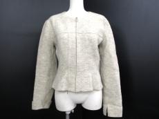 CHANEL(シャネル)のジャケット