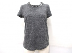 CHANEL(シャネル)のTシャツ