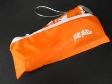 FolliFollie(フォリフォリ)の傘
