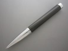 TAG Heuer(タグホイヤー)のペン