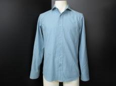 L&KONDO(ルコンド)のシャツ