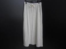 PLS+T(PLST)(プラステ)のスカート
