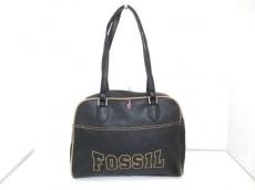 FOSSIL(フォッシル)のショルダーバッグ