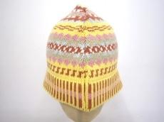 Inverallan(インバーアラン)の帽子