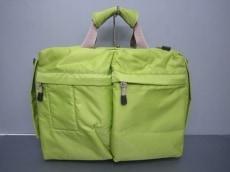 EPOCA THE SHOP(エポカザショップ)のハンドバッグ