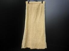 LittleEAGLE(リトルイーグル)のスカート