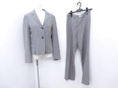 MAX&CO.(マックス&コー)のレディースパンツスーツ