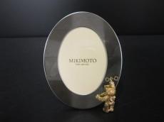 mikimoto(ミキモト)の小物