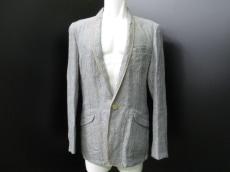 Helmut Lang(ヘルムートラング)のジャケット