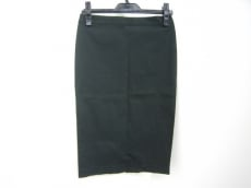 D&G(ディーアンドジー)のスカート