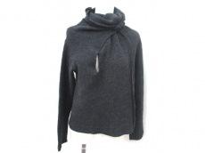 COMMEdesGARCONS(コムデギャルソン)のセーター