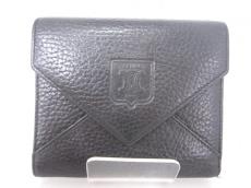 CELINE(セリーヌ)の3つ折り財布