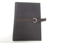 OMEGA(オメガ)の手帳