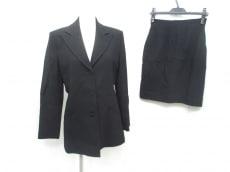 NATURAL BEAUTY(ナチュラルビューティー)のスカートスーツ