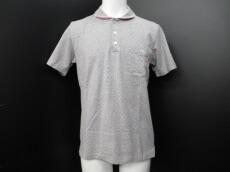 QUENCHLOUD(クエンチラウド)のポロシャツ