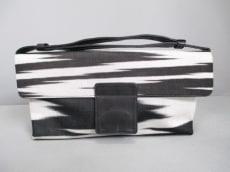 MISSONI(ミッソーニ)のハンドバッグ
