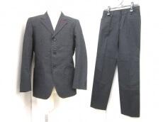 LE COSTUME (BOYCOTT)(ボイコット)のメンズスーツ