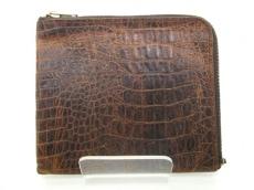 COMMEdesGARCONS HOMME PLUS(コムデギャルソンオムプリュス)のその他財布