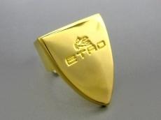 ETRO(エトロ)のスカーフリング