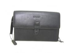 BREE(ブリー)のセカンドバッグ