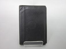 GIVENCHY(ジバンシー)のカードケース