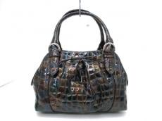 COCCO FIORE(コッコフィオーレ)のハンドバッグ