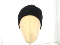 Burberry Blue Label(バーバリーブルーレーベル)の帽子